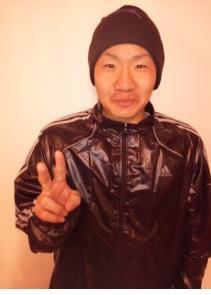 田中将大 弟 ブログ 画像.jpg